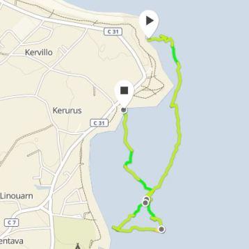 2017-07-27_baie-plounéour-trez-parcours