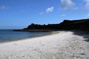Anse_Guissény-plage du Dibenou-1