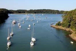 LE-BONO-rivière-dAuray2