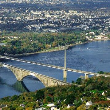 Pont_Iroise