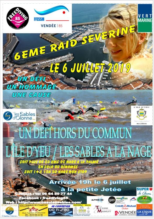 RAID Severine 2019.jpg