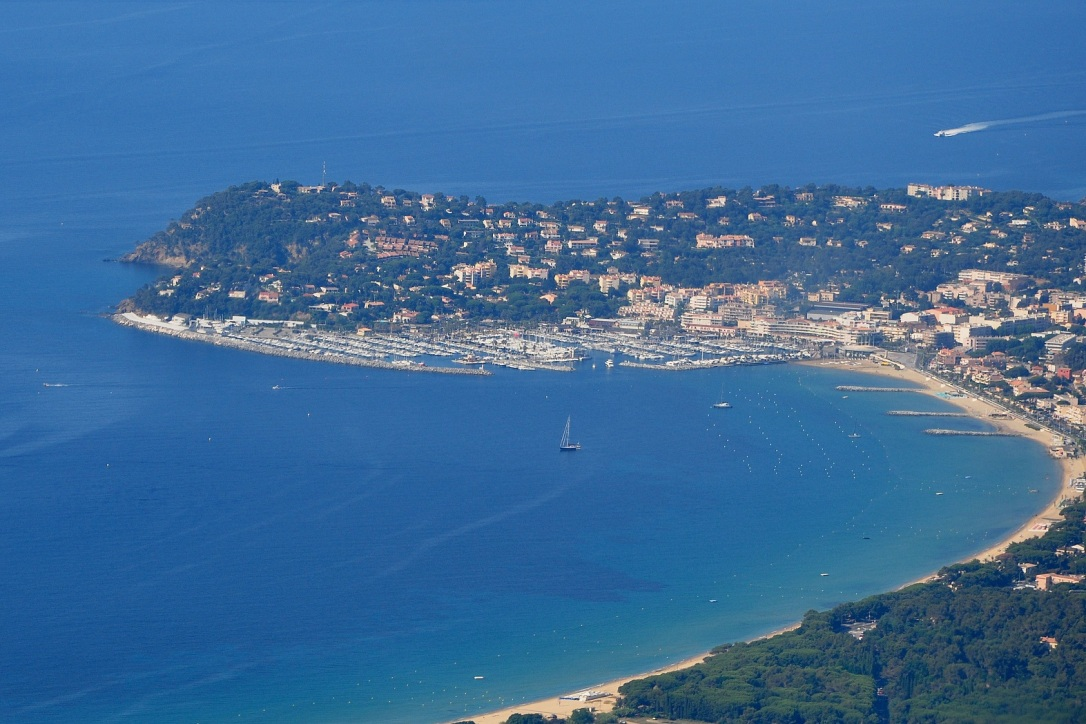 Cavalaire-sur-Mer2