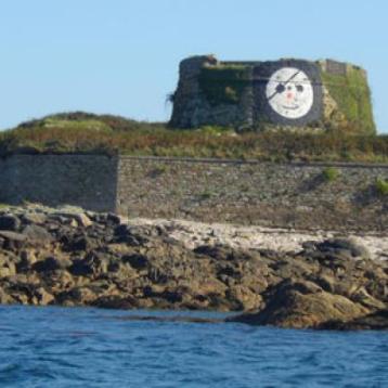 Fort_Cézon_001