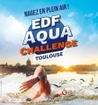 Evenement_2020-07-05_EDF_AQUA_Challenge-Toulouse