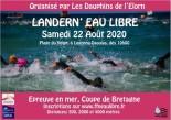 Evenement_2020-08-22_Landern-Eau Libre