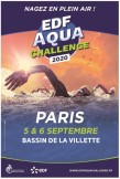 Evenement_2020-09-05&06_EDF_AQUA_Challenge-Paris