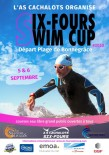 Evenement_2020-09-05&06_Six Fours Swin Cup