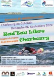 Evenement_2020-09-06_Rad Eau Libre Cherbourg