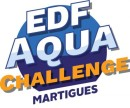 Evenement_2020-09-12&13_Trophée Martigues