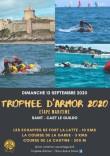 Evenement_2020-09-13_Trophée d'Armor