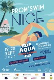 Evenement_2020-09-19&20_Prom'Swim de Nice