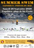 Evenement_2020-09-26_Summer Swim